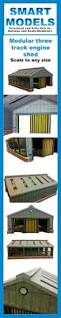 Arrow Metal Shed Floor Kit by Best 25 Shed Base Kit Ideas On Pinterest Cheap Metal Sheds