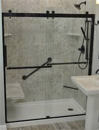 One Day Remodel | One Day Affordable Bathroom Remodel | Luxury Bath Design My Bathroom Online Free Awesome To Do 7 Planner 80 Best Ideas Gallery Of Stylish Small Large 22 Storage Wall Solutions And Shelves Redesign App 3d Main Designs Jump Start Week 1 Free Guide 75 Ways To Update Your Airbnb Lakehouse Makeover 3 Grab This Kid Bedroom 31 Walkin Shower That Will Take Breath Away Help Floor Room Software Home Caroma Products Inspiration Rources Reece Architecture For Plan