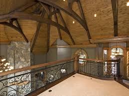 100 Dream Houses Inside Joy Studio Design Best Homes Alternative 51728