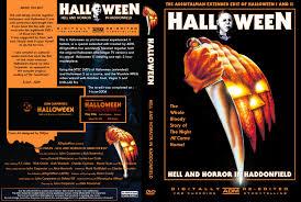 Watch Halloween 2 1981 by 8 Ultimate Must Watch Halloween Films