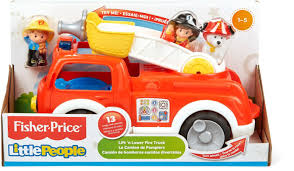 Buy Fisher Price - Little People - Fire Truck (DNP78) Youtube Fire Truck Songs For Kids Hurry Drive The Lyrics Printout Midi And Video Firetruck Song Car For Ralph Rocky Trucks Vehicle And Boy Mama Creating A Book With Favorite Rhymes Firefighters Rescue Blippi Nursery Compilation Of Find More Rockin Real Wheels Dvd Sale At Up To 90 Off Big Red Engine Children Vtech Go Smart P4 Gg1 Ebay Amazoncom No 9 2015553510959 Mike Austin Books Fire Truck Songs Youtube