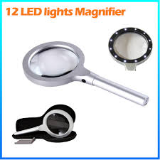 Lighted Magnifying Lamp 5x by 10x Magnifier Lamp 10x Magnifier Lamp Suppliers And Manufacturers