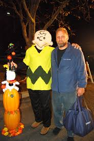 Halloween Parade Nyc Route 2014 by Raritan Celebrates Halloween With Parade Party Bridgewater