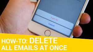 How To Delete An Apple ID With Pictures WikiHow