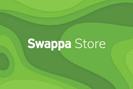 Swappa Store Coupon Code (Jan 2018) - Swappa Blog Drop The Price Of Yecaye Cable Management Channel By 5 Swappa Store Coupon Code Jan 2018 Blog The Book Everyone Promo Codes And Review November 2019 Icon Swaps Quirements How To Get A Free Fifa20 Ultimate Team Zinus Discount 20 Off Youtube Tv Wants You To Gift Your Friends A Twoweek Free Trial Dell Outlet Coupon Latitude Myalzde Freebies Trade Ideas Promo Exclusive 25 9200 Civic 9001 Integra Jswap Axles Sticker Swap Smoke Inn Cigars Coupons Discount