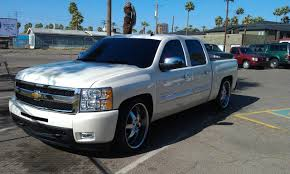 Chevrolet Silverado 1500 2007-2013 3/5 - 4/6 Deluxe Drop Kit ... 42018 Chevy Silverado 1500 24wd Standard Cab 25 Economy Chevrolet Crew View All 2013 Lt For Sale In Tucson Az Stock 24109 Pandemonium Show Photo Image Gallery Price Photos Reviews Features Baltimore Washington Dc New Truck For 4wd Maxtrac Suspension Lift Kits Avalanche Overview Cargurus Gmc Trucks Recalled Rollaway Risk More Than 69000 Lt Z71 Lifted Forum Gmc Used Lifted W 4x4 Package Off