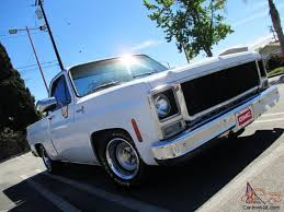 1980 GMC SIERRA SHORT BED TRUCK ( CHEVY C10 ) Used 2014 Ford F150 For Sale Lockport Ny Stored 1958 F100 Short Bed Truck Ford Pinterest Anyone Here Ever Order Just The Basic Xl Regular Cabshort Bed Truck Those With Short Trucks Page 3 Image Result For 1967 Ford Bagged Beasts Lowered Chevrolet C 10 Shortbed Custom Sale 2018 New Xlt 4wd Supercrew 55 Box Crew Cab Rightline Gear Tent 55ft Beds 110750 1972 Cheyenne C10 Pickup Nostalgic Great Northern Lumber Rack Single Rear Wheel 2016 Altoona Pa Near Hollidaysburg