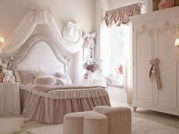 chambre de princesse beautiful chambre princesse ado contemporary design trends 2017