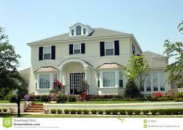 100 Dream Home Design Usa Prabhakarreddycom