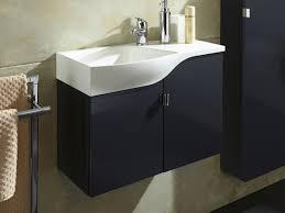waschtisch mit unterschrank kleines bad caseconrad
