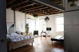 100 Lofts In Manhattan Ny Unique Sunny Loft In Apartments For Rent In New