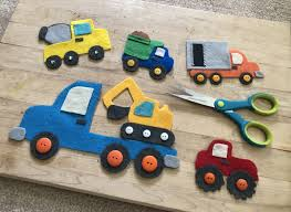 All About Trucks! | 2 Year Old Activities | Pinterest | Felt, Felt ... Mad About Trucks And Diggers Amazoncouk Giles Andreae David Used Cars For Sale Birmingham Al 35233 Worktrux Were All About That Truck Life Red Mccombs Toyota Pinterest All 1920 New Car Specs Selena Hawkins On Twitter Its Trucks Diggers This Cab Nonse How And Monster 19900 En Mercado Libre Malone Crst The Youtube Tow Facts Home Facebook We Will Transport It Hauling Isuzu Npr Tractor Jack Lorries Dvd 2017