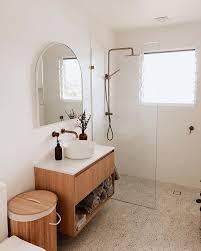best small bathroom ideas sitchu au