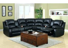 Costco Home Theater Seating Cozy Movie Theatre Couches Theater