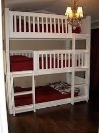 100 triple bunk beds for sale foter