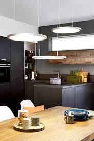 pendelleuchten für die wohnwelt küche küchenplaner magazin