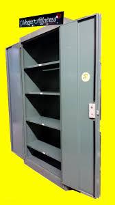 bureau strafor résultat supérieur armoire bureau nouveau armoire de bureau