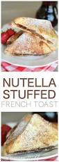 Cracker Barrel Pumpkin Custard Ginger Snaps Nutrition by 12 Best Cinnabon It Yourself Ciy Images On Pinterest