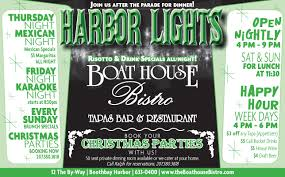 Christmas Tree Shop South Portland Maine Flyer home for the holidays 2014 boothbay register