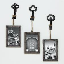 Decorative Key Holder For Wall Uk by Wall Decor Key Holder Images Home Wall Decoration Ideas