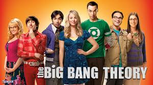 Pumpkinhead 2 Cast by 5 Actors From U0027the Big Bang Theory U0027 You Didn U0027t Know Were In A