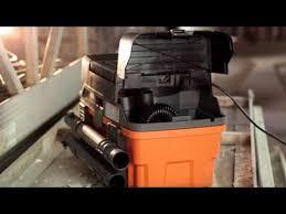 Kobalt Tile Saw Manual by 4 5 Gallon Propack Portable Wet Dry Vac Ridgid Professional Tools