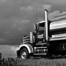 100 Bettendorf Trucking AMHOF Inc Home Facebook
