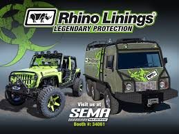 Rhino Linings Corporation | News And Events - Coatings Company Press Home Rhino Lings Of Delaware Pick Up Truck Accsories Bedliners Extreme Sprayin Liner Bed Regina Sk Pating Over New Car Models 2019 20 Milton Protective Sprayon Liners Coatings And Zips Auto Body Dodge Ram 1500 Beautiful Paint Colors Best Complete Lifted 2013 Ford F150 Xlt 4wd 50l Youtube Ling Lemars Sheldon Sioux City York Covering South Central Pa Since 2001 717 Sprayon Bedliner Coating Cporation News Events Company Press