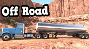 BeamNG Drive - Tanker Truck Exploring The Dirt Roads Of Utah - YouTube Side View Of Bright Red Big Rig Semi Truck Fleet Transporting Cargo Playbox Utah Game And Trailer Virtual Reality Event Cotant Truck Lines Pocatello Id 1940s Kenworth Fulltrailer 8x10 2017 J L 850 Utah Doubles Dry Bulk Pneumatic Tank For Salt Lake City Restaurant Attorney Bank Drhospital Hotel Dept Is Utahs Truck For Video Birthday Heavy Tires Slc 8016270688 Commercial Mobile Tire Police High Speed Pursuit Stolen Dump With Stand Used Semi Trucks Trailers Sale Tractor Moving Rental Ut At Uhaul Storage Salt Lake Driver Experiencing Coughing Episode Crashes Into Embankment