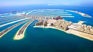 100 Hotel In Dubai On Water Top10 Recommended S In United Arab Emirates