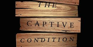 The Captive Condition - The Barnes & Noble Review Barnes Noble Leatherbound Classics Read The Bloody Book Skulls And Kisses Uk Lifestyle And Alternative Fashion Blog Frankenstein Paperback Mercari Buy Sell Things You Love April 2014 Bookshelf Fantasies Page 2 Mary Shelley Colctible Editions Mel Brooks Signing For Classics The Iliad Odyssey By Homer 2008 Young A Story Of Making Coleo Da As Melhores Captive Cdition Review You Are My Creator But I Am Your Master Obey Best 25 Barnes Ideas On Pinterest Noble