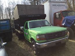 1996 Ford F450 | TPI 1955 Chevy Pickup Truck Parts Awesome Lashin S Auto Salvage Wide 2016 Ram 1500 Sport Pinterest Ram Sport And Yards Near Me Unique Stewart Used Silvarado Salvage Vintage Shows I Do Cars Vehicle Parting Out Success Story Ron Finds A Luv 44 Fresh Diesel Dig 1998 Chevrolet Silverado K1500 Subway Inc Quarter Panel Assy 2011 Gmc Sierra Pickup Youngs Lfservice Belgrade Mt Aft 1990 Ford Ford F250 Tpi Heavy Duty F550 Trucks Best Of Paper