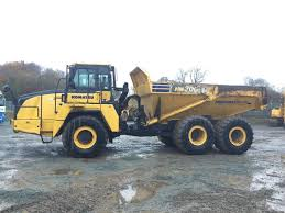 Komatsu-hm300-30-ton-dump-truck-for-sale-1 - Ridgway Rentals Clean 30 Tons Mack Dumptipper Truck For Hirehaulage Autos Hire Rent 10 Ton Dump High Mobility Wellington Plant Hire Cat 320 Excavator Loading Into A 730 Dump Truck Thin Ice Trucks In Northwest Arkansas Northeast Oklahoma Kewdale Tandems And Triaxels Nj Articulated Casabene Group Perth Wa Titan Plant 40 Tonne 22 Dumptruck Glasgow Scotland For Hire In