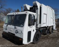 1998 Crane Carrier Low Entry Refuse Truck | Item DZ9193 | SO... Classic Lng Wm Garbage Trucks Youtube Morgan Olson And Motiv Power Systems Partner On Allelectric Whitegmc Wxll Maxon Eagle Msl Truck Big Refuse 8 Wheel Truck Stock Photo 54692836 Alamy City Of Chicago Heil Garbage Wwwheilcom Refuse Side View Vector Illustration Trash Dickie Toys 21 Air Pump Action Vehicle Ebay The Worlds Most Recently Posted Photos Dsny Flickr Southwest Truckss Teresting Picssr Haulers The Volga Germans In Portland 1977 Intertional Loadstar 1600 Item Dc0300