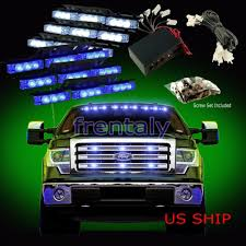 Blue Emergency Lights For Trucks] - 51 Images - 86 Led Warning ... 12v24v Flush Fit Slim Blue Led Marker Lamplight Ideal For Truck Exterior Lights Cars Lighting Forza Customs Exterior Neon 13 Pcs Light Interior Package Kit For Chevrolet Silverado Grill Lighting 2fxible Strips Car Rim Lights And Rbp Grill Youtube Awesome Blue Off The Road This Truck Cool East Coast Jam 2016 An Event Tailored Just Lovers Cyan Soil Bay 5pcs Classic Clear Cab Roof Running Lamps W Underglow Best Resource Neon Glow Front Of Cartruck Ironguard 701095 Forklift Rear Spotter Amazoncom Industrial Led Spectacular Led Car Interior F16