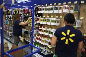 America s Massive Retail Workforce Is Tired of Being Ignored Racked