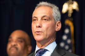 Emanuel Fires Back At Vallas On City Colleges Job-training Plan ... Houston Highway Builders Have A Lot Riding On I45 Widening Project Advancing The Role Of Women In Industry Uncategorized Archives Smart Phone Trucker Olive Harvey College Truck Driving School Regional Optimist August 4 Capcog In News Oakley Transport Nc Road Closures Highway And Across North Carolina Leroy Royston Leads Cars For Kids Effort Local Good Humor Wikipedia The Official Magazine Trucking Association Celebrating Our Past Defing Future