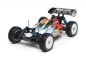 6 Of The Best Electric RC Car In 2017 In The Market | RC State Best Rc Cars Under 100 Reviews In 2018 Wirevibes Xinlehong Toys Monster Truck Sale Online Shopping Red Uk Nitro And Trucks Comparison Guide Pictures 2013 No Limit World Finals Race Coverage Truck Stop For Roundup Buy Adraxx 118 Scale Remote Control Mini Rock Through Car Blue 8 To 11 Year Old Buzzparent 7 Of The Available 2017 State 6 Electric Market 10 Crawlers Review The Elite Drone Top Video