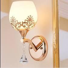 terrific and wall lights decorative wall light fixtures ls