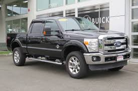 2011 Ford F350 For Sale Nationwide - Autotrader American Truck Historical Society The Hot Dog Doggin In Maine Wicked Good Wieners Old Used Cars Plaistow Nh Trucks Leavitt Auto And Varney Buick Gmc Bangor Hermon Ellsworth Orono Me Barrnunn Driving Jobs Abandoned Junkyard 30s 40s 50s 60s Cars Youtube Corey Templeton Photography Moving 2016 Ford F350 Best New Car Release Date 7 Smart Places To Find Food For Sale Small Travel Trailers Lweight Campers Casita Ten In America To Buy A Off Craigslist