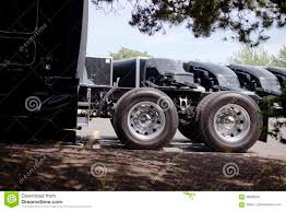 Wheels With Tires Of Black Big Rig Semi Truck With Five Wheel On ... Allseason Tires Vs Winter Tirebuyercom Who All Has Veled Trucks With Stock Wheels And Ford F150 Best Or Tireswheels Packages For Lifted Trucks 2018 2500hd Tire Replacementupgrade 52019 Silverado Sierra Deals For Days Dick Cepek Reward Are Back Sema 2017 Fab Fours Fender System Allows Clearance On Big Tires Truck Gets Tint Southern Exciting And What Right Your At Bigeautotivecom A Tale Of Two Budget Brand Name Autotraderca Wheel Packages Resource Meats On A Taco American Adventurist Ecoboost W 35 Mpg Forum Community Fans