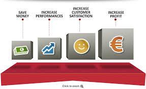 bureau veritas iso 9001 2008 quality management systems