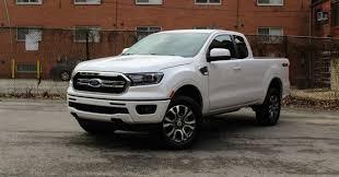 100 Ford Ranger Trucks Review The 2019 Sets The Bar For Midsize Trucks