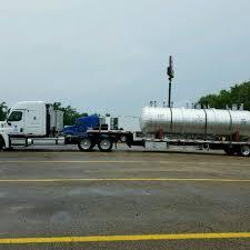 100 Landstar Trucking Reviews Canada Home Facebook