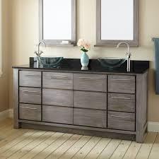 46 Inch Bathroom Vanity Canada by Bathroom Beautiful Design Of 72 Inch Vanity For Elegant Bathroom