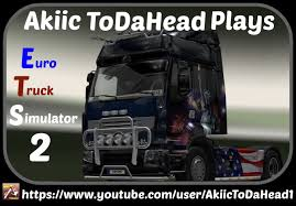 Akiic ToDaHead Plays Euro Truck Simulator 2 E19- Helsingborg To ... Dacotah Speedway Beyond The Dirt With Crist Pittinger Legal Pa Kch Trucking Llc Home Facebook Baseball Crank Politics 2016 Archives Techme Convargo A French Marketplace Connecting Shippers And Offset Backing Youtube Crispy Almond Pie Y Serv V Morelos Places Directory David Cem Energy Sustainability Manager Nfi Linkedin American Truck Simulator Oregon Expansion Released Sosialpolitik Thking Pink For Cause News Heraldmailmediacom Fhu Przewz Osb Wynajem Busw Tychy