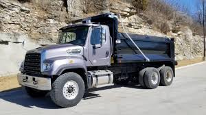 Dump Trucks For Sale In Colorado