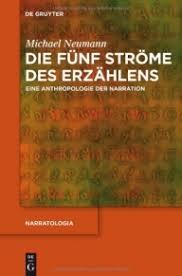 Kukkonen Karin And Klimek Sonja Publications Interdisciplinary Center For Narratology