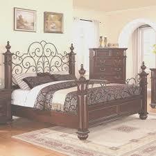 Mor Furniture Bedroom Sets by Bedroom Awesome Mor Furniture Bedroom Sets Amazing Home Design
