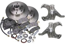 1960-1987 Chevy C10 Front Disc Brake Kit - McGaughys 31966 Gmc Chevy Truck Disc Brake Kit 6lug Stock Height 2wd 9 Amazoncom Yukon Ypdbc01 11 Cversion Rear For Scott Drake Dbc64666 4lug 6cyl 196566 1012bolt 471955 Chevrolet 3100 Trucks Wilwood Brakes Master Power Db2530m Mustang Manual Front Pro Performance 8898 Obs Ck Chevy Big Youtube Mcgaughys C10 197172 455 Drop 6 Lug Baer Ss4 Plus Swap Your Drum With Budget Gm Hot Rod Network 591964 Impala Installed On 1949